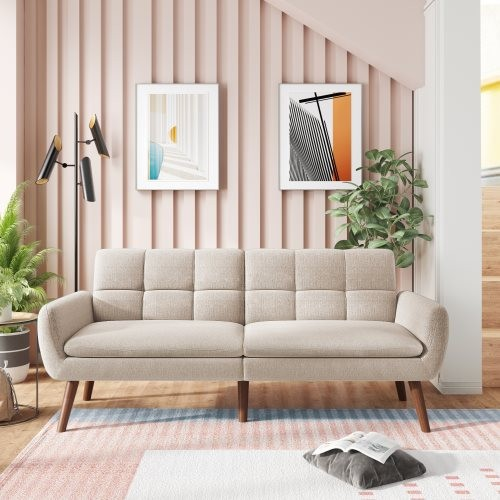 Oris Fur. Sofa Bed Upholstery Fabric Living Room Sofa