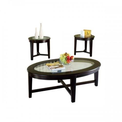 Kort Coffee Table