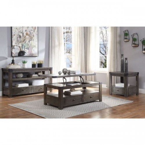 Melville Coffee Table