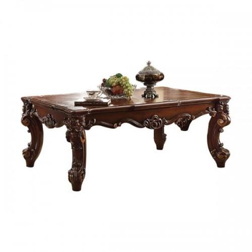 Vendome II Coffee Table