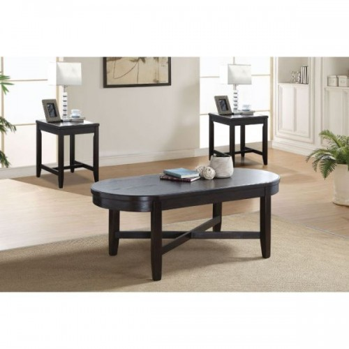 Dimitri Coffee Table