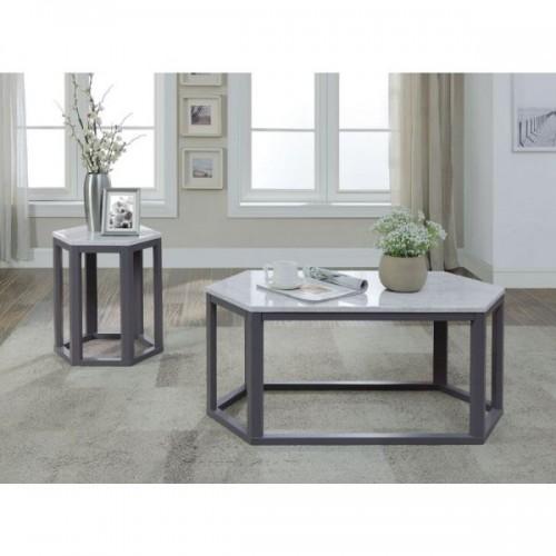 Reon Coffee Table