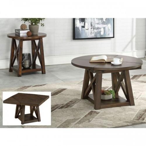 Kayson Coffee Table
