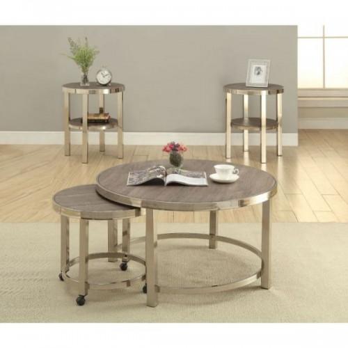 Elwyn Coffee Table