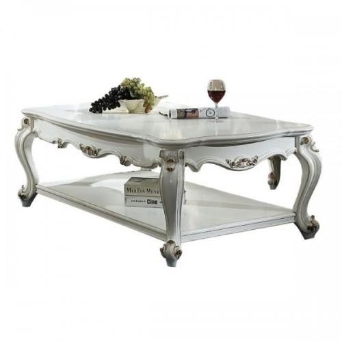 Picardy II Coffee Table