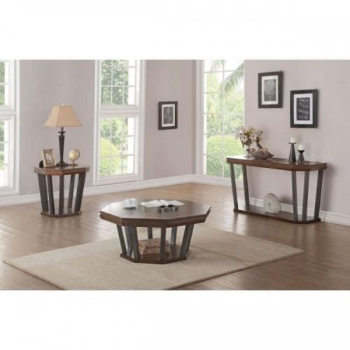 Selma Coffee Table