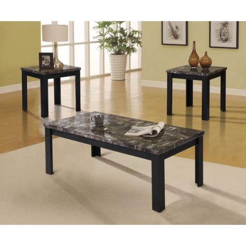 Carly Coffee Table