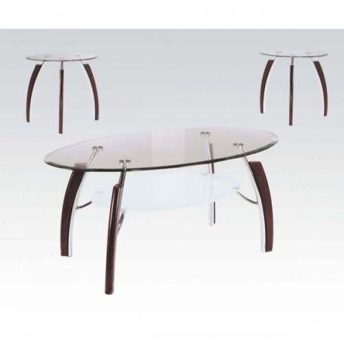 Martini Coffee Table