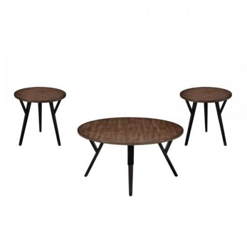 Scaevola Coffee Table