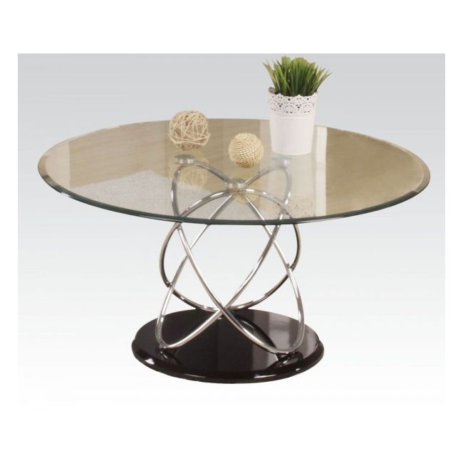 Deron Coffee Table