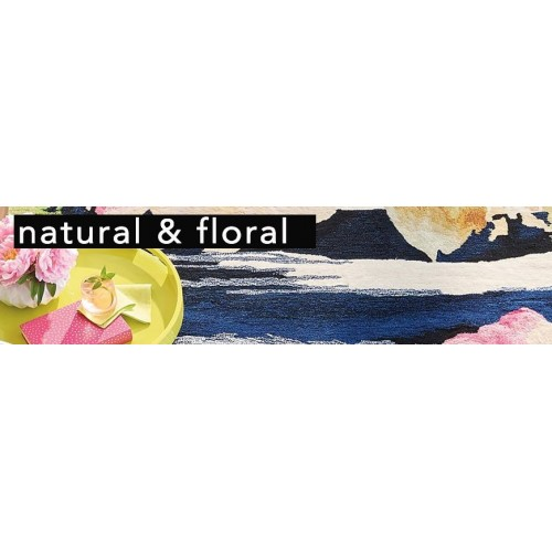 Nature & Floral
