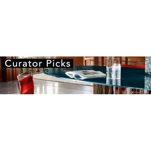 Curator PIcks